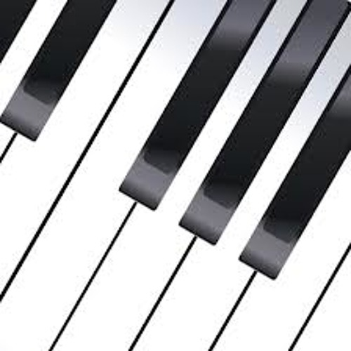 Heaven Knows - piano cover
