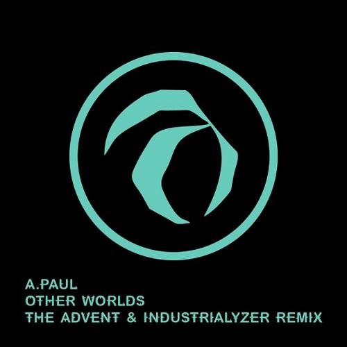 A.Paul - Other Worlds (Original Mix)