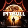 I Just Wanna Feel This Moment [Pitbull ft Christina Aguilera] by Dj Max[i-m]