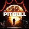I Just Wanna Feel This Moment [Pitbull ft Christina Aguilera] by Dj Max[i-m]/DVKKS
