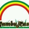 Bamburasta - Ria Sugesti.version SKA
