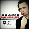 Baauer - Harlem Shake (DJ Haipa Remix)