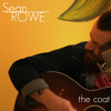 Acafe Sean Rowe