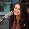 Selena Gomez Says 'Come & Get It' Is Not About Justin Bieber!