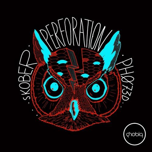 Skober - Perforation (Original Mix)