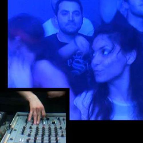 Mathias Kaden @ Time Warp DJ Episode #207