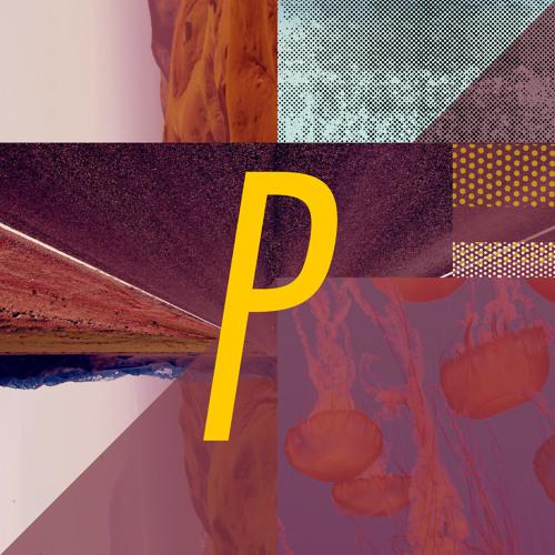 Postiljonen - Supreme (Niva remix)