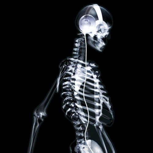 Project 46 vs Avicii & Nicky Romero - I Could Be The Brave Heart (dawalka Mashup)