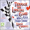 Excerpt from Through the Looking Glass by Lewis Carroll, read by Miriam Margolyes.mp3