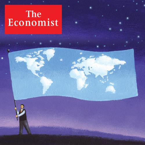 Fixing Egypt's economy