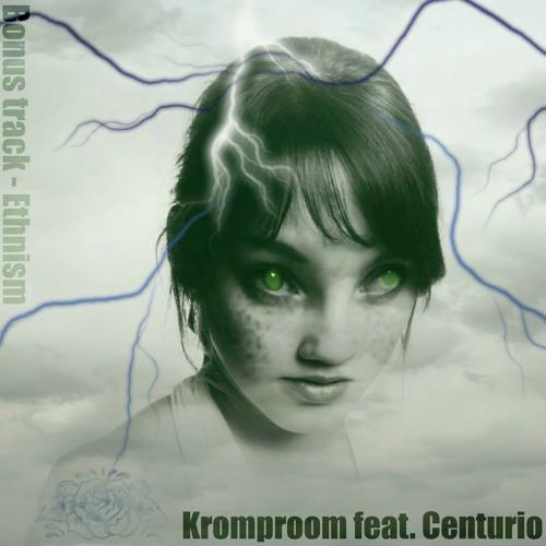 Ethnism - feat. Centurio