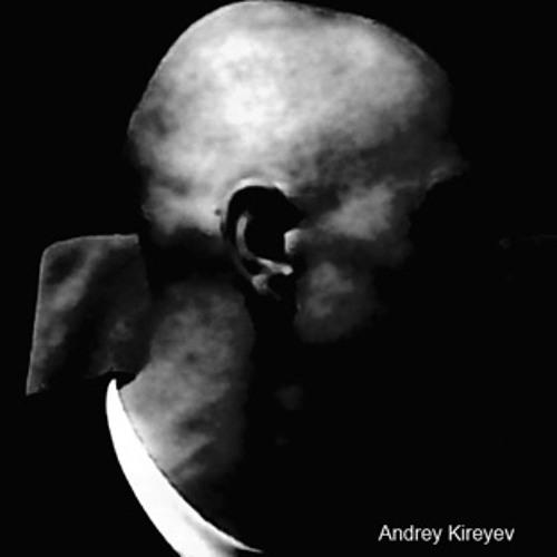 17 Andrey Kireyev