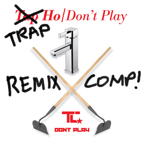 TC - Tap Ho - ERA Remix