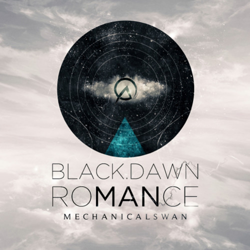 Mechanical Swan first album