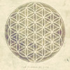 Flower Of Life Instrumental