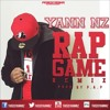 Yann Nz _Rap Game (Freestyle Version 7).mp3