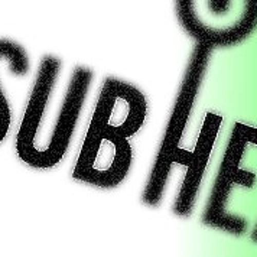 Subheadzz (Sets+++)