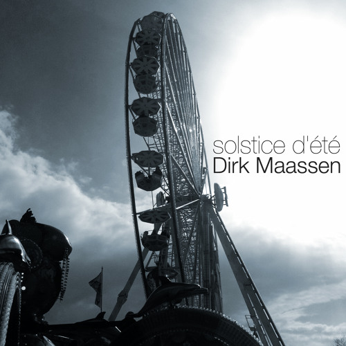 Dirk Maassen - Solstice d'été  (pls. find me on spotify)