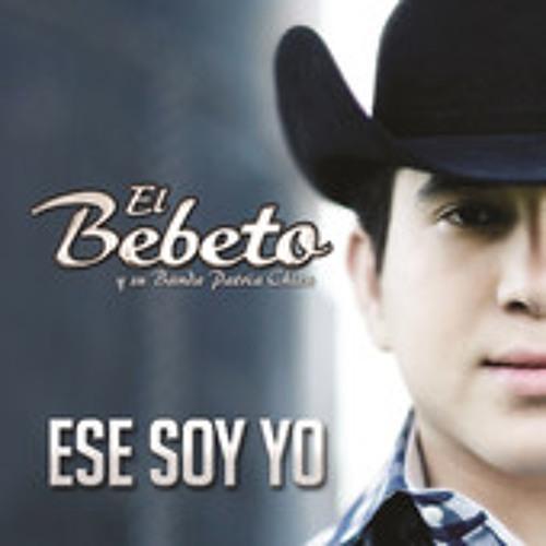 El Bebeto - Ese Soy Yo