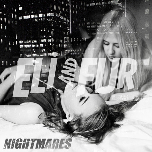 Nightmares (Original Mix)