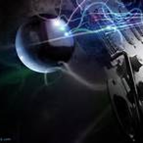 Soundcloud songs (DJ Hoo-Rah Remix)