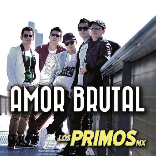 Los Primos MX - Sólo Tú
