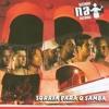10 Rio zona sul (Jorge Soares)