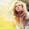 Ellie Goulding - Lights (Alex Breitling Edit)