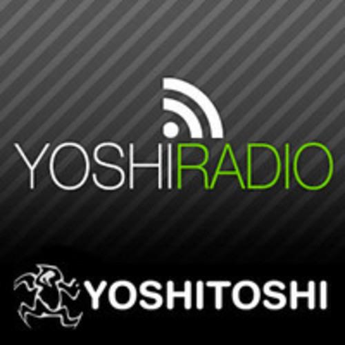 Episode 72 - El Mundo & Satori Guest Mix