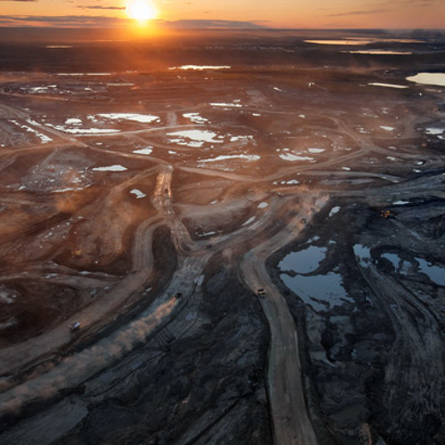 How oil is made, part 3: economics of oil sands
