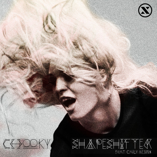 Shapeshifter by Chooky ft. Carly Burns