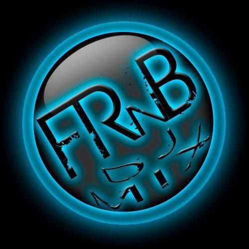 2Pac Feat.Keysha Cole - Dont You Trust Me (Ext Fabio RnB & LoL BPM 96)