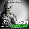 Download Quadrat Beat - Lighting Fires (Ratbeat Remix) Mp3