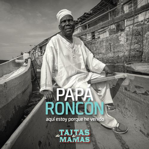 Sarina - Papa Roncon