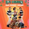 (96) Los Pakines - A donde iras (Deejay Fox '13) Portada del disco