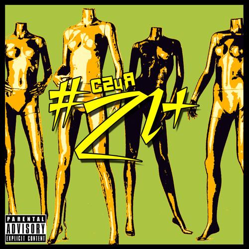 Johnny's Goin Bananas (Original Mix) **Full Album On iTunes**