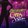 Download Da General 813 - City Jamz (Dirty) Mp3