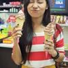 I Wanted You by Ina (Malaya takob)