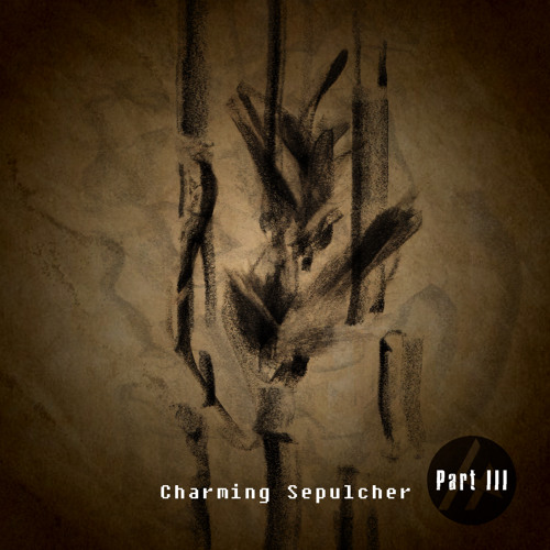 Nonorder Lab - Shifting Shapes (from V/A - Charming Sepulcher Part 3 by Have Faith In Sound)