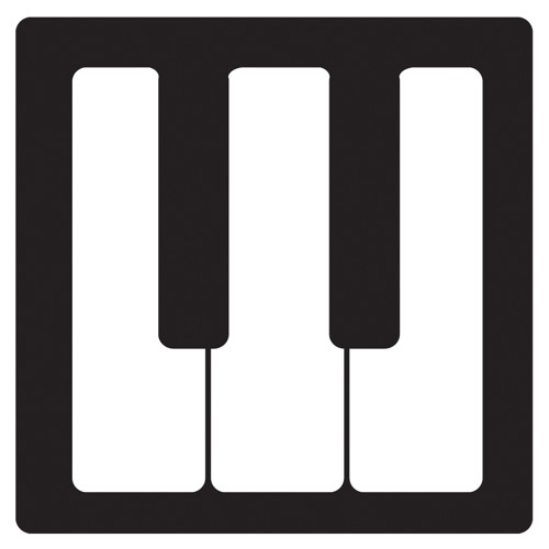 Tyga - Hypnotized (Prod. Key Wane) [Instr]