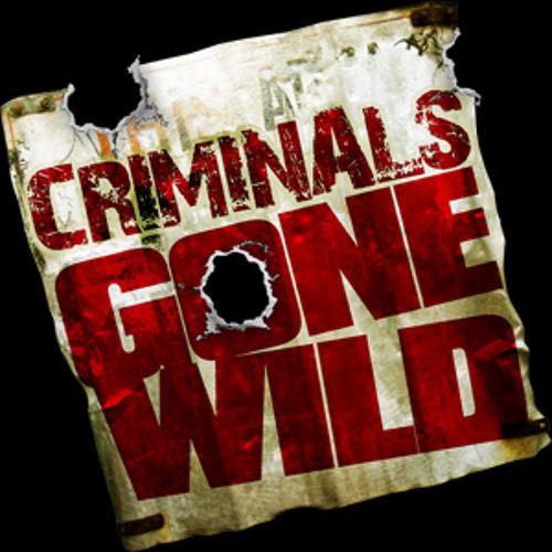 GRACriminals (Maxxx & Boris Ilchov) - Criminals Gone Wild