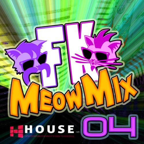 House playlist