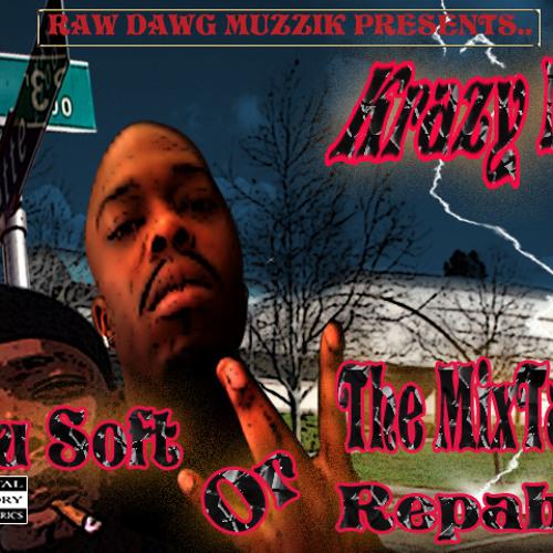 Krazy Mo aka Tha Raw Dawg of Kali-wow2