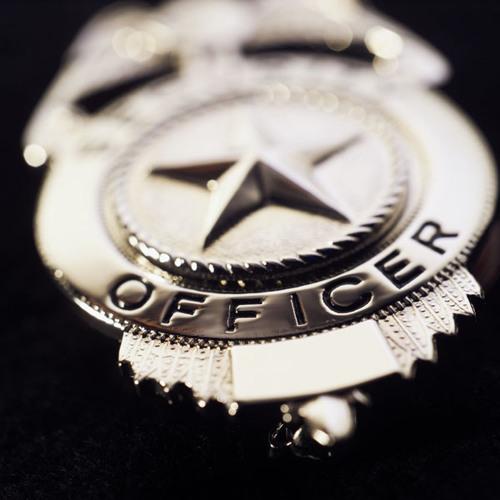 Doctor- Police Officer (Lazy K Remix) [Download in Description]