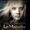 On My Own - Les Miserables Soundtrack