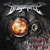 DragonForce - Through the Fire and Flames mp3