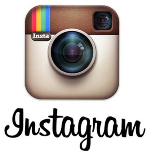 AR Steez #InstagramShawty(clip)