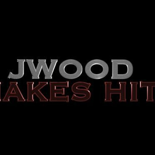 She Got Swag by J.WOOD FT MAB'S THE MAN