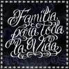 1.INTRO FAMILIA