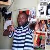 STYA FIYA-L IS FOR LOVE Top Reggae Music